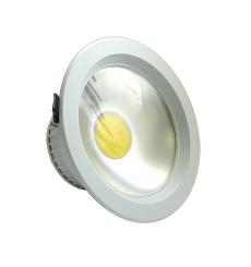 Foco Empotrable LED 30W, COB