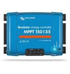 REGULADOR BLUE SOLAR VICTRON MPPT 150/35 12V/24V/36V/48V 35A