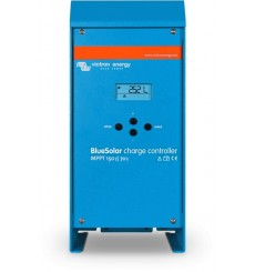 REGULADOR BLUE SOLAR VICTRON MPPT 150/70 12V/24V/36V/48V 70A