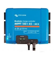 REGULADOR VICTRON  MPPT 150V/45A-Tr 12/24/36/48V
