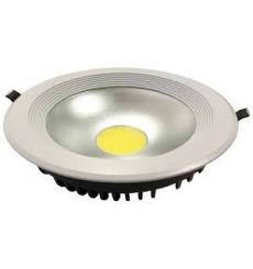 FOCO EMPOTRABLE LED 34W RBNN